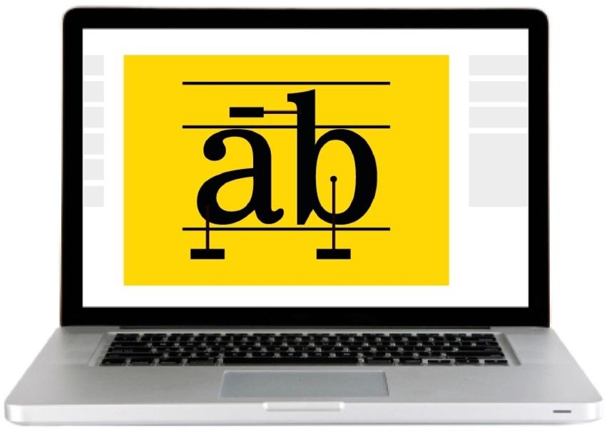Текст на сайте seo как сделать адаптивный дизайн сайта